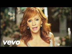 I keep on loving you by Reba McIntyre - I want a wedding that feels like this music video. The song is already one of Our Songs.