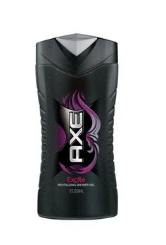 Axe  Shower Gel Excite 12Ounce Pack of 2 -- You can find more details by visiting the image link.Note:It is affiliate link to Amazon.