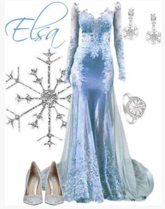 A fashion look from March 2014 featuring leather shoes, sterling silver rings and butterfly jewelry. Browse and shop related looks. Disney Dresses, Disney Outfits, Cute Outfits, Estilo Disney, Disney Inspired Fashion, Disney Fashion, Mode Glamour, Character Inspired Outfits, Fandom Fashion