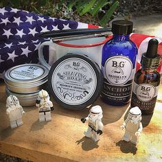 It's time to celebrate with awesome friends and have some beer! Shaving & Grooming, Beard Grooming, Mustache Wax, Shaving Oil, Hair Tonic, Hair Pomade, Happy Labor Day, Beard Balm, Facial Serum