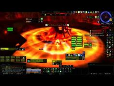 Beth'tilac 10m Normal(Firelands Raid Boss) World of Warcraft, Cataclysm boss.  #worldofwarcraft #wow #cataclysm #bethtilac #raid #10mraid #gaming #bossfight