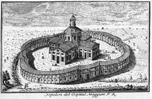 Rotonda della Besana - Wikipedia