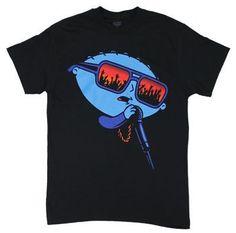 MC Stewie - Family Guy t-shirt, http://www.amazon.com/dp/B0071I5DVK/ref=cm_sw_r_pi_awd_bHchsb1ERQD4T