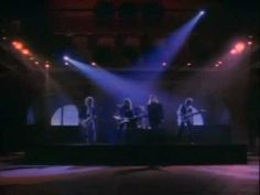 Def Leppard - Hysteria - in case you are ever on a game show and need to know my favorite song!