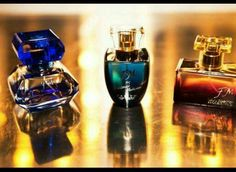 #Over150fragrances to choose from Check out the brochure  www.perfumecolour.co.uk