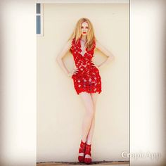#my #day #is #not #complete #if #i #dont #tell #you #i #love #this #dress