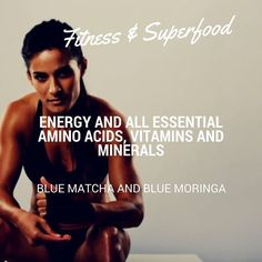 We bring to you pure, natural superfoods full of antioxidants that truly works so you can discover the many benefits of Matcha, Moringa and Wildberries. Matcha Benefits, Organic Superfoods, Vitamins And Minerals, Amino Acids, Blue Green, Berries, Beautiful Pictures, Instagram Images, Pure Products