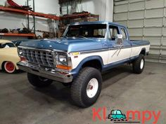 Classic cars for sale in Vancouver Washington. Buy or sell classics on ListedBuy anywhere in the US 1971 Ford F100, 1979 Ford Truck, Ford Pickup Trucks, Trucks For Sell, Ford Trucks For Sale, Cars For Sale, Vancouver Washington, Ford Models, Vroom Vroom
