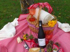 Si te vas de excursión, en El Mirador te preparamos un apetitoso picnic para que puedas comer donde quieras...