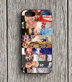 Magcon Boys iPhone 5 | 5S Case