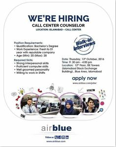 Jobs opportunities onewindowr.com