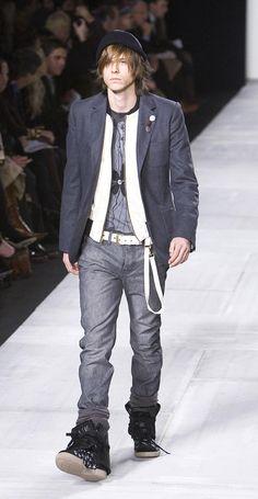 80s jeans men - Google-haku