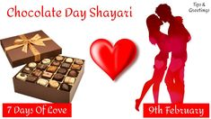 Romantic Chocolate Day Shayari Status For whatsapp & Facebook | Chocolat... Shayari Status, Shayari In Hindi, Chocolate Day Shayari, Romantic Shayari, Valentine Special, Love Chocolate, Playing Cards, Make It Yourself, Facebook