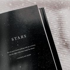 Aesthetic Images, Aesthetic Photo, Bad Boys Blue, Boy Blue, Gabriel, Feyre And Rhysand, Look At The Stars, Character Aesthetic, Brave