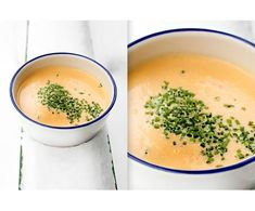 Rotfruktssoppa Cantaloupe, Fruit, Food, Essen, Meals, Yemek, Eten