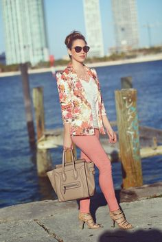 articles+of+society_borka+gamero_fashion+blogger_blog_style_spring+denim