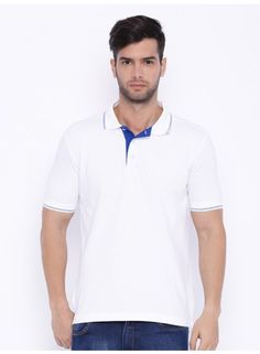 Shop Now! Buy Men's T shirts, Polos and Tees Online in India. Select from our collection of t shirts, polos, solid tees, and premium & sports polos for men and get All India. Online Clothes, Latest Mens Fashion, Shopping Sites, Shop Now, India, Hoodies, Mens Tops, T Shirt, Stuff To Buy