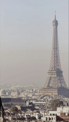 París wallpaper