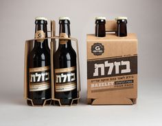 beer package - Google 검색