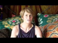 Shawn Colvin Introduces Diamond in the Rough