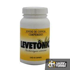 Ótima fonte de minerais e fibras, produto para auxiliar no ganho de massa muscular!