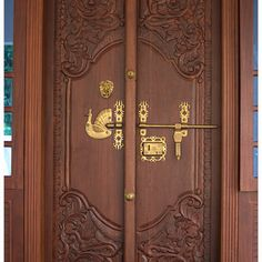 Awesome Image Result For Double Door Design Home India Double Door Design, Main  Door Design,