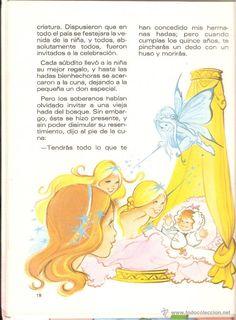 MIS CUENTOS FAVORITOS - VOLUMEN 4 - MARIA PASCUAL - EDICIONES SUSAETA - 1987 (Libros de Lance - Literatura Infantil y Juvenil - Cuentos)