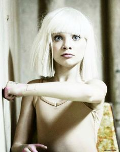 Sias chandelier video stars dance moms maddie ziegler music sias chandelier video stars dance moms maddie ziegler music and soundtracks 3 pinterest chandelier video latest music videos and latest music aloadofball