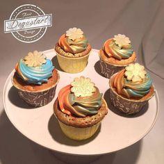 Placeres de la vida  Recuerden que pueden Hacer sus pedidos a degustartcotizaciones@gmail.com o através de nuestro fanpage. #pasteleriaartesanal #gourmet #candybar #nakedcake #cake #reposteria #tortas #patiserie #weddingcake #cupcake