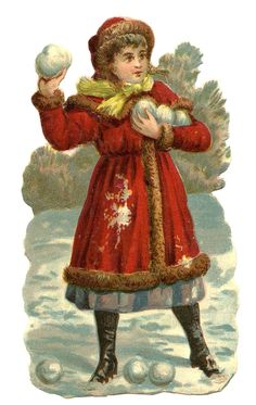 http://thegraphicsfairy.com/wp-content/uploads/2012/12/SnowBallGirl-GraphicsFairy1.jpg