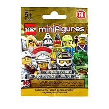 Lego Series 10 Complete New Sealed - 16 Unique Minifigures no Mr. Toys R Us Canada, Popular Toys, Lego Movie, Building Toys, Stocking Stuffers, Kids Playing, Blind, Holiday, Christmas