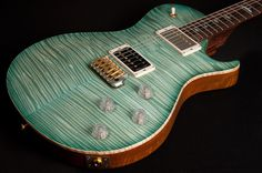 #PRS #Tremonti #PrivateStock... literally the most flawless guitar ever created. Stradivarius is jealous, Paul Reed Smith.