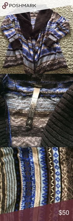 Why not try this simple Jacquard with its understated, imitation ...