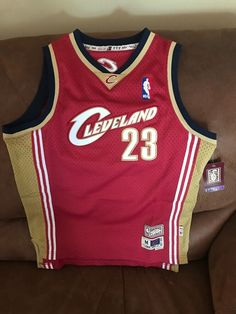 634 Best basketball ON MY EBAY PAGE images in 2019