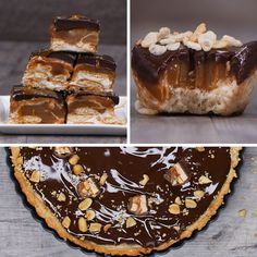 Ingredients & DirectionsTwixie bars:- 1 ½ cup butter- 16 oz bag of marshmallows- 11 oz mini Nilla wafers-1 cup brown sugar- 1 cup condensed mil