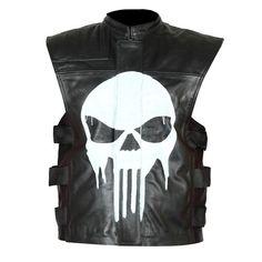 Punisher-Black-Biker-Leather-Vest-1-7.jpg