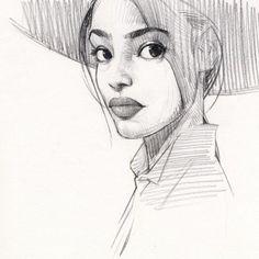 Dave Malan Art