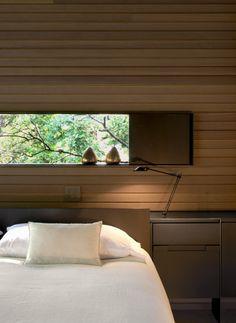 Urban Cabin by Suyama Peterson Deguchi (9)
