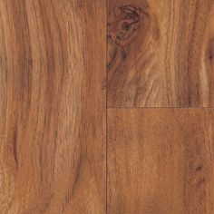 "<span style=""FONT-SIZE: 8pt"">This Australian inspired Burlwood is visually stunning. Coolibah Burlwood is a lavish figured wood that would add an air of distinction to most dining rooms, livings rooms and kitchens. </span>"