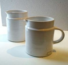 Small jug Home Accessories, Scandinavian, Joy, Mugs, Tableware, Kitchen, Design, Baking Center, Dinnerware