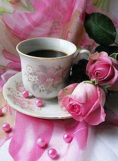 schönen guten morgen wünsche ich euch - http://guten-morgen-bilder.de/bilder/schoenen-guten-morgen-wuensche-ich-euch-16/