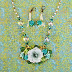 http://www.etsy.com/listing/76589744/stunning-shabby-chic-swarovski-blue