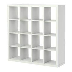 $139 ikea bookshelf