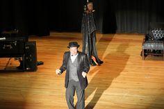Magic Show by East Georgia State College, via Flickr State College, College Campus, Magic Show, Georgia