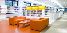 library-shelving-sysco-library_1_large.jpg 988×485 pikseli