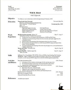 build a resume for free how to write a good cv writing resume cover letter.