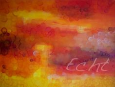 'Sunset Sand', Abstract painting, 130x98cm. Vibrant colors which enlighten your space when daylight is touching the surface of this painting. In the evening it gives the warm and pleasant sunset experience. Acrylics. Art. More on www.echt.nz or Facebook /echt.nz