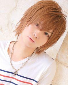 流行流夜 Ryuya Hayari #ホスト #ホストクラブ #ホストマガジン #ホスマガ #HOSTMAGAZINE #HOST #FATE #フェイト #歌舞伎町