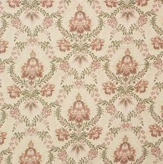 Exclusive Kravet Couture Calcutta Park Soft Thick Textural Jaquard Upholstery/Bedding/Drapery Fabric