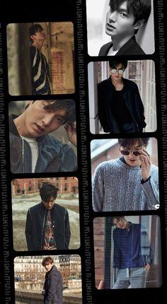 Lee Min Ho Images, Lee Min Ho Pics, Park Shin Hye, Lee Min Ho Wallpaper Iphone, Wallpaper Lockscreen, Korean Celebrities, Korean Actors, Lee Min Ho Shirtless, Lee Min Ho Smile